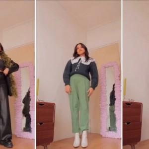 """3 Outfit Kece untuk Bergaya ala Harry """"One Direction"""" Style, Boleh Dicoba Nih!"""