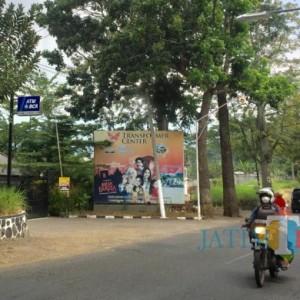 Update Dugaan Kekerasan Seksual SMA SPI Kota Batu, 21 Korban Lapor ke Polda Jatim