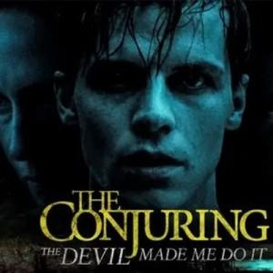 Mulai Tayang di Bioskop Indonesia, Berikut Sinopsis The Conjuring 3: The Devil Made Me Do It