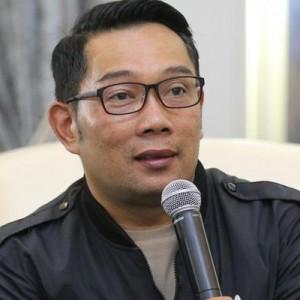 Saat Ridwan Kamil Blak-blakan Siap Maju Capres 2024 sampai Dinilai Salah Momen