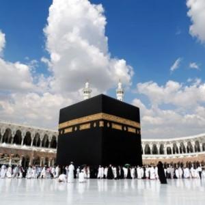 Tangkal Hoax RI Tak Dapat Kuota Haji, Dubes: Belum Ada Pengumuman Resmi soal Haji dari Kerajaan Saudi