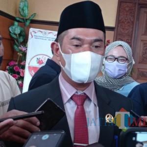 DPRD Kabupaten Malang Tekankan Empat Sektor Agar Serius Digarap Pemkab Malang