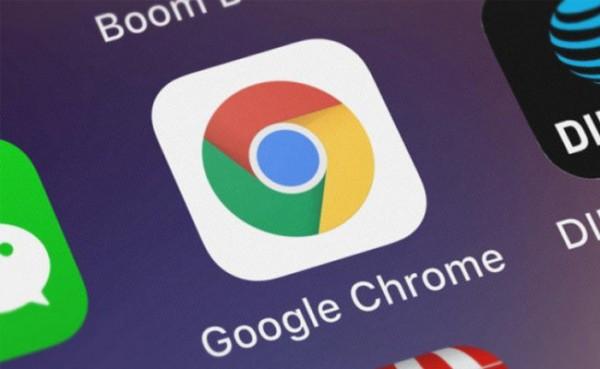 Google Chrome (Foto: Fox On Green)