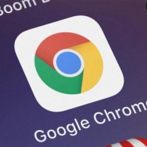 Cara Menggunakan Fitur tab Group di Google Chrome, Wajib Dicoba Nih!