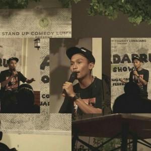 Cerita Stand Up Comedy Lumajang, Kini Usianya Hampir 10 Tahun