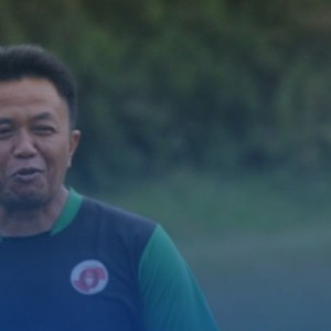Cetak Akademi Bibit Muda Profesional, Arema FC Rekrut Pelatih Agus Yuwono