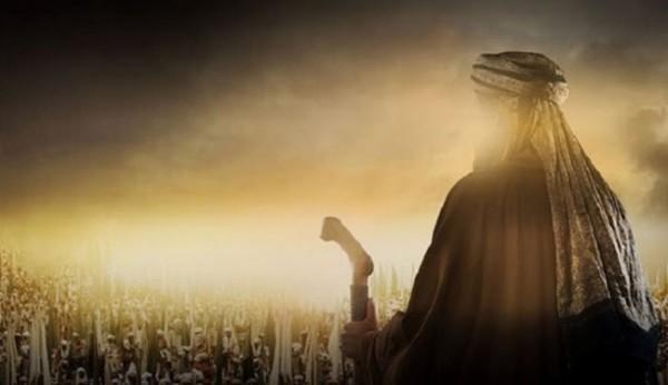 Ilustrasi kisah Nabi Idris (istimewa)