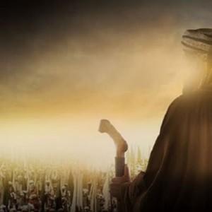 Ketika Nabi Idris Enggan Keluar dari Surga, Malaikat Maut pun Berteriak
