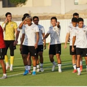 Kualifikasi Piala Dunia 2022: Laga Selanjutnya, Skuad Garuda Melawan Vietnam