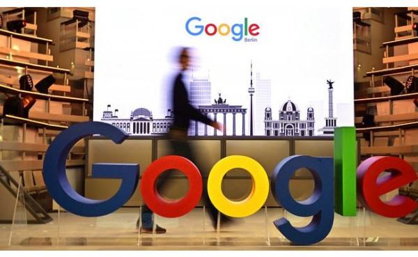 Google (Foto: La Stampa)