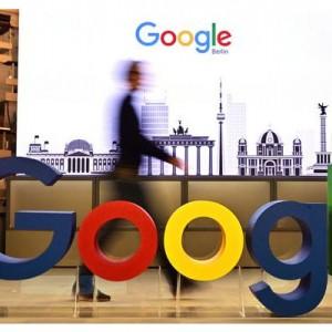 Google Hadirkan Fitur Antilacak bagi Pengguna Android