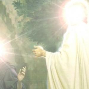 Bertemu di Langit ke-6, Nabi Musa Ungkap Perasaan Irinya ke Rasulullah