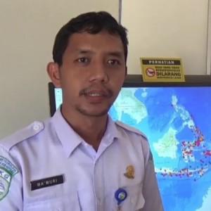 Potensi Gempa Besar dan Tsunami di Selatan Jawa, Ini Penjelasan BMKG