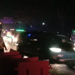 Pilkades Serentak Ditengarai Pemicu Meledaknya Covid-19 di Bangkalan