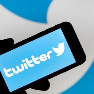 Twitter Bakal Rilis Fitur Super Follows untuk Bantu Para Kreator dan Influencer Bagikan Konten Eksklusif