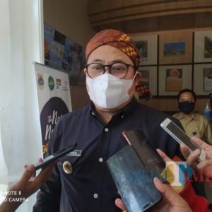 Lirik Pengembangan Pariwisata, Kemenparekraf Akan Kunjungi Bondowoso