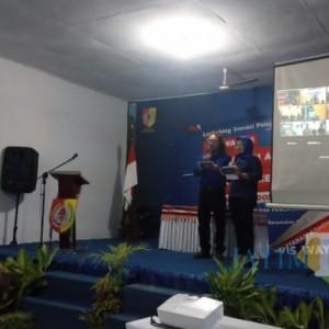 Wayan Ados Ketan: Program Inovasi Layanan Adminduk Kabupaten Jember