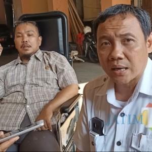 Penggunaan Dana Covid-19 Tidak Jelas, Pansus DPRD Jember Akan Panggil Mantan Bupati Faida