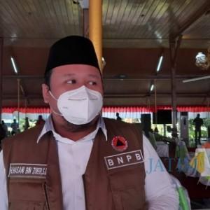 Ra Hasani Minta Pemkab Bangkalan Lebih Proaktif Tangani Kasus Covid-19