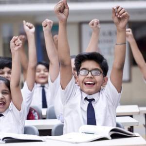 Wacana Sekolah Tatap Muka, KPAI dan Menkes Sarankan Seminggu 1 hingga 2 Kali Saja