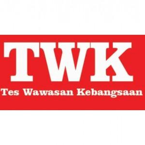 Politisi Demokrat Usulkan TWK KPK Juga Dilakukan di Polri dan Kejaksaan, Wakapolri Beri Tanggapan!