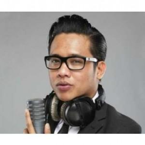 Hadiri Acara di Malang, Aktor Gofar Hilman Dituduh Lakukan Pelecehan Seksual