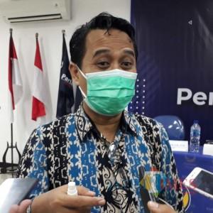Tanggapi Kebebasan Jerinx SID, Ketua IDI: Manusia Saling Membutuhkan Satu Sama Lain