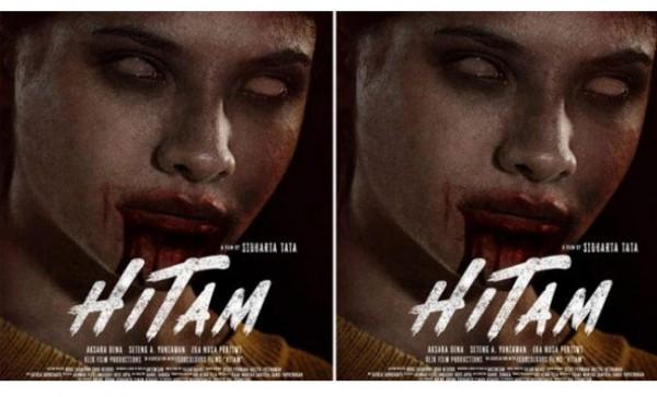 Film Hitam (Foto: KlikFilm)
