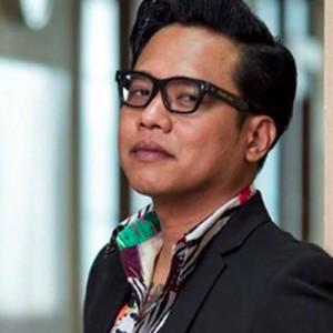 """Cuitan Lawas Gofar Hilman Soal """"Berhubungan"""" Kembali Viral Usai Dituding Lakukan Pelecehan Seksual"""
