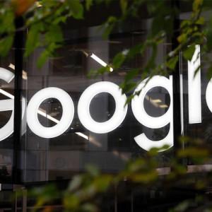 Google Bakal Luncurkan Ponsel Lipat Akhir Tahun ini, Berikut Bocorannya!