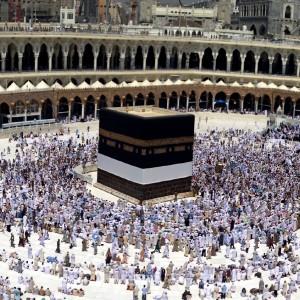Batal Berangkat, Sejumlah Calon Jamaah Haji di Sumenep Tarik Dana Pelunasan