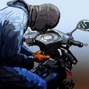 Marak Maling Sepeda Motor, Polsek Dau Tekankan Hal Ini