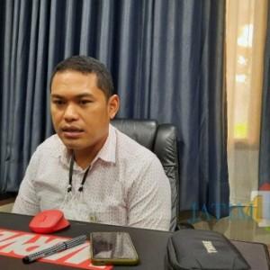 Satreskrim Polresta Malang Kota Ungkap Inisial Pekerja Migran Terluka Akibat Kabur dari BLK