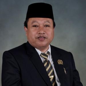 Masifkan Konsolidasi, DPC PKB Kota Blitar Kawal dan Menangkan Gus Ami di Pilpres 2024