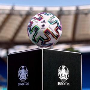 Laga Pembuka Euro 2020, Italia Diunggulkan Menang Lawan Turki