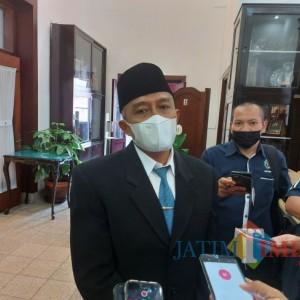 Disnaker-PMPTSP Kota Malang: Kasus Calon PMI Sering Terjadi di PT CKS