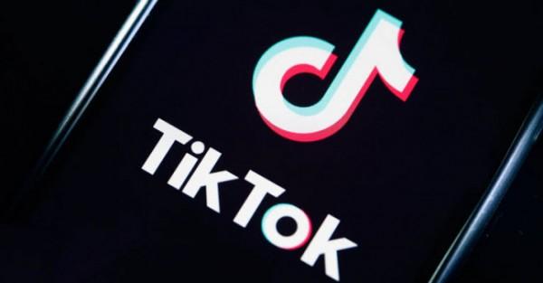 Tiktok (Foto: Istimewa).
