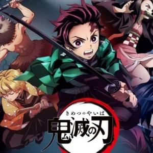 Serial Anime Demon Slayer 2: Kimetsu no Yaiba Bakal Rilis Akhir 2021