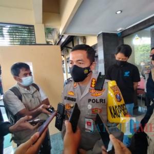 Kasus Kaburnya 5 Calon PMI BLK-LN PT CKS, Polisi Naikkan Status ke Penyidikan