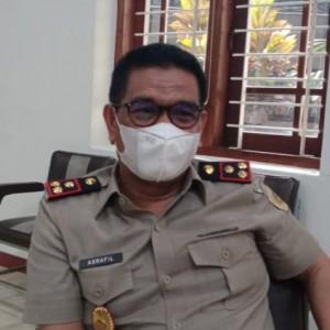 BPN Kabupaten Malang Sebut Belum Ada Pembebasan Lahan Tol Malang-Kepanjen