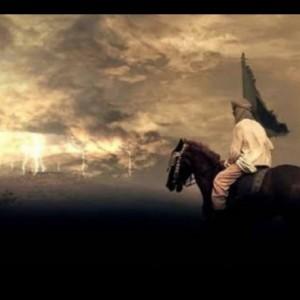 Dijuluki 'Singa Allah', Siapakah Sosok yang Jago Perang di Zaman Rasulullah SAW?