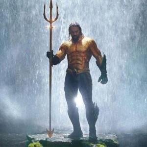 Bakal Rilis 2022, Sutradara Umumkan Judul Sekuel Film Aquaman