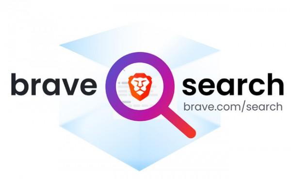Brave Search (Foto: Brave Browser)