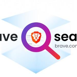 Brave Search, Mesin Pencarian Web Baru yang Bakal Jadi Pesaing Google Search?
