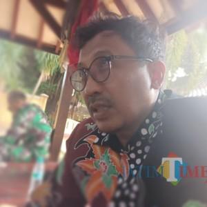 Kandidat Lebih Dari 5 Orang, 18 Desa Pemilihan Bacakades di Sumenep Bakal Ikuti Seleksi Tambahan