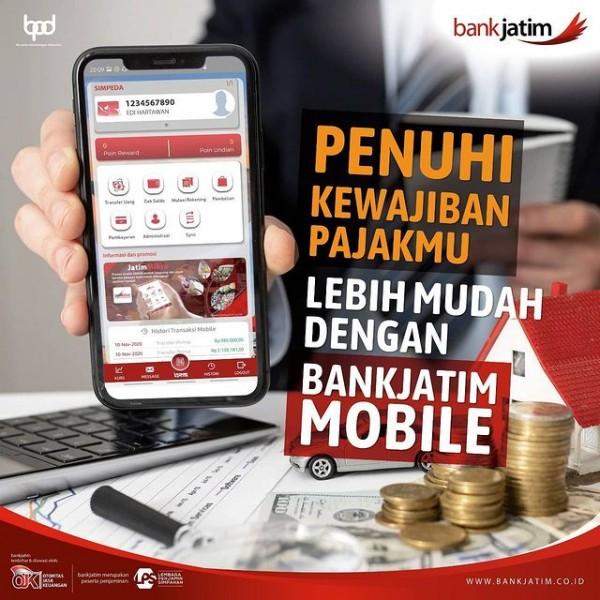 https://risetcdn.jatimtimes.com/images/2021/06/14/Mobile-Bank-Jatim96158ada5060e31a.md.jpg
