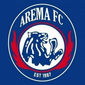 Persiapan Liga 1 2021, Arema FC Bidik Sponsor