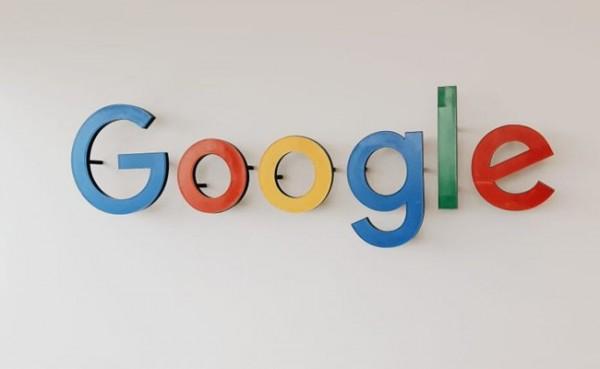 Google (Foto: YukBiz.com)