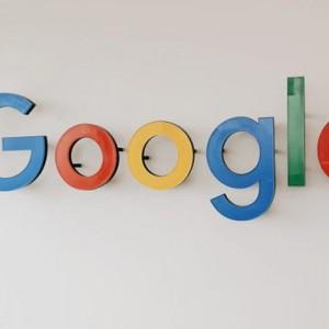 5 Fitur Google Ini Bermanfaat Membantu Pekerjaan Digital Marketing, Mau Coba?