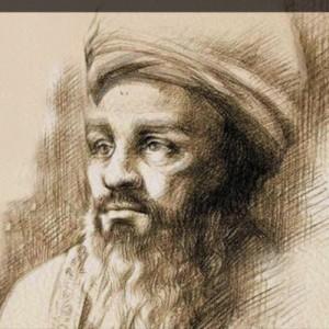 Inilah Ilmuwan Muslim Penemu Teori Atom Sesungguhnya melalui Alquran